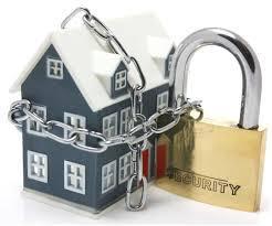Охрана домов, коттеджей