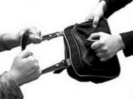 Советы безопасности для женщин фото